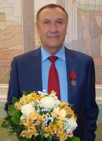 В. Г. Нифантьев ДР 24.12.18.jpg
