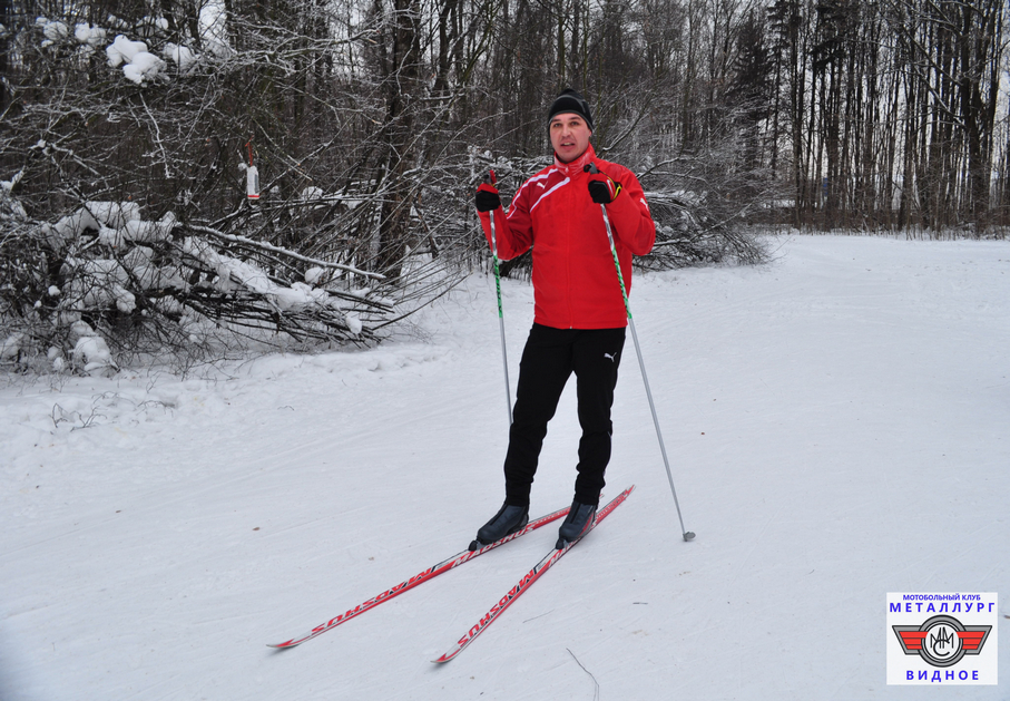 Лыжный кросс 26.01.19 - 1.jpg