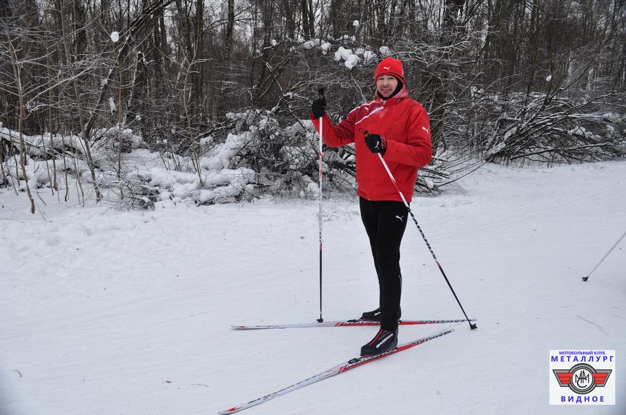 Лыжный кросс 26.01.19 - 2.jpg