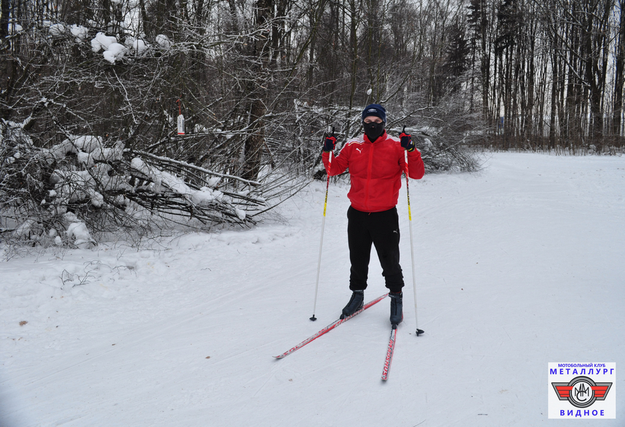 Лыжный кросс 26.01.19 - 3.jpg