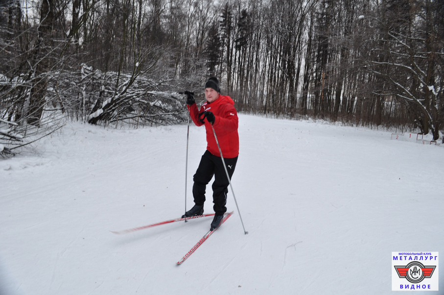 Лыжный кросс 26.01.19 - 4.jpg
