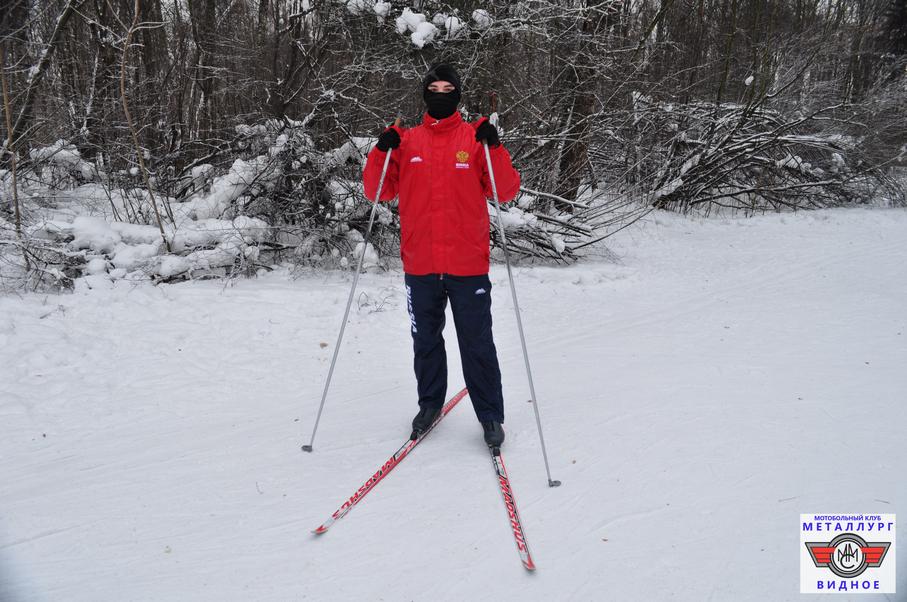 Лыжный кросс 26.01.19 - 6.jpg
