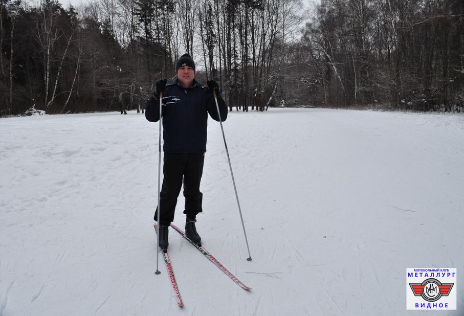 Лыжный кросс 26.01.19 - 7.jpg