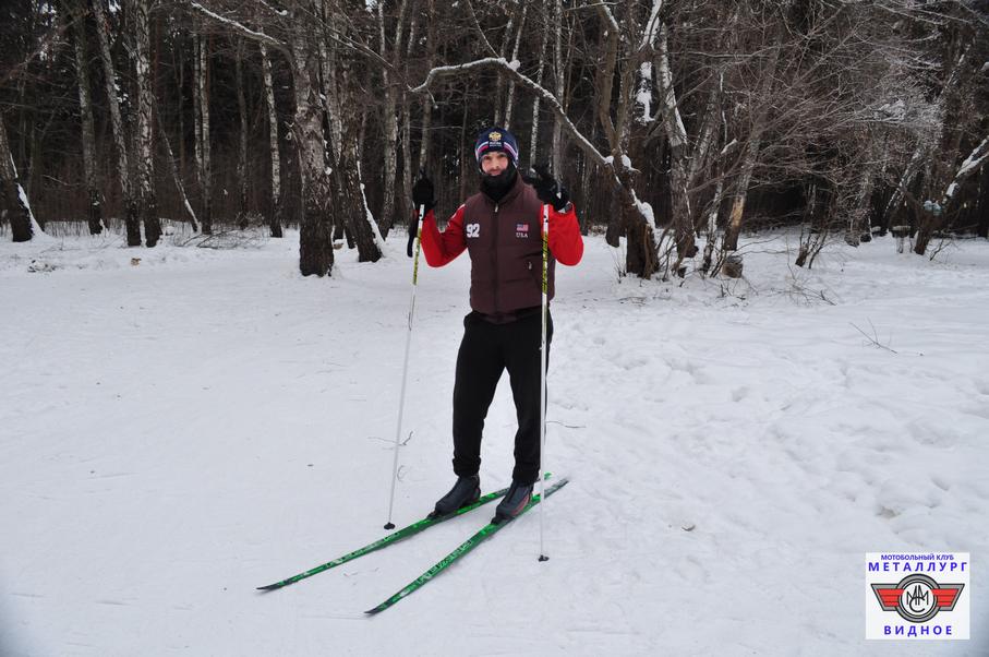 Лыжный кросс 26.01.19 - 8.jpg