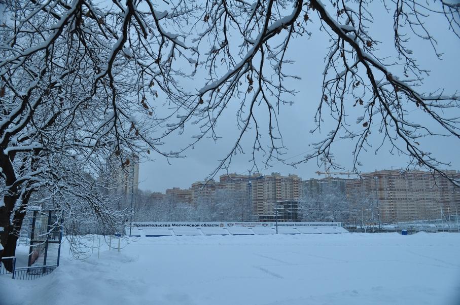 Снежный стадион 13.02.19 - 1.jpg