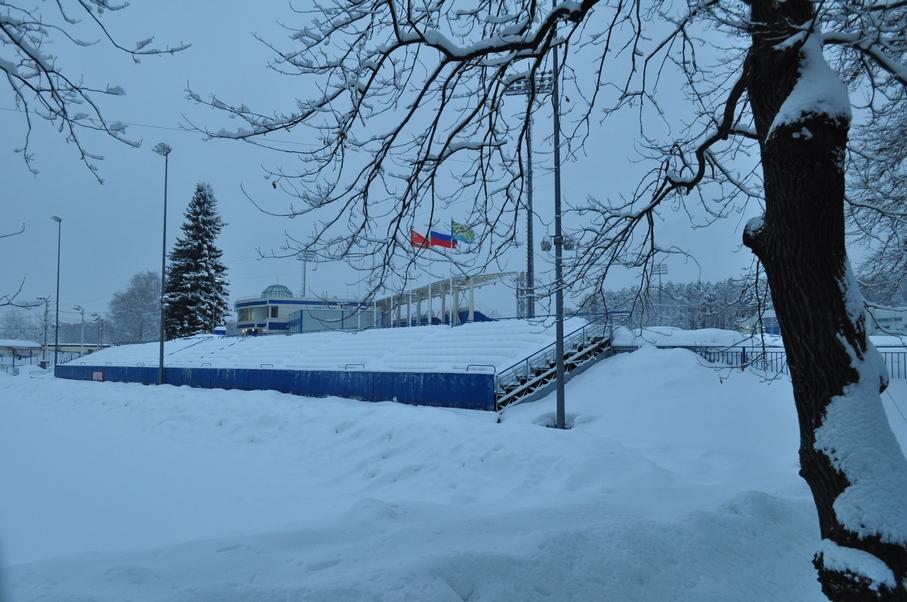 Снежный стадион 13.02.19 - 10.jpg