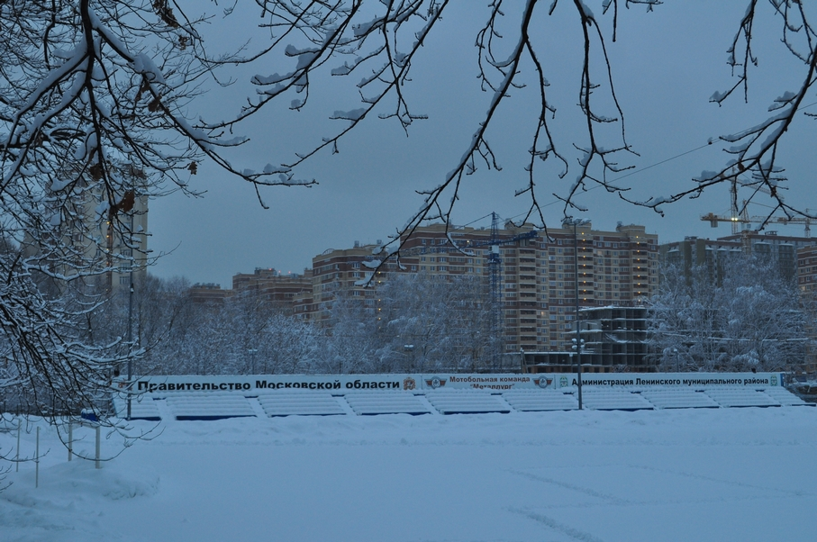 Снежный стадион 13.02.19 - 2.jpg