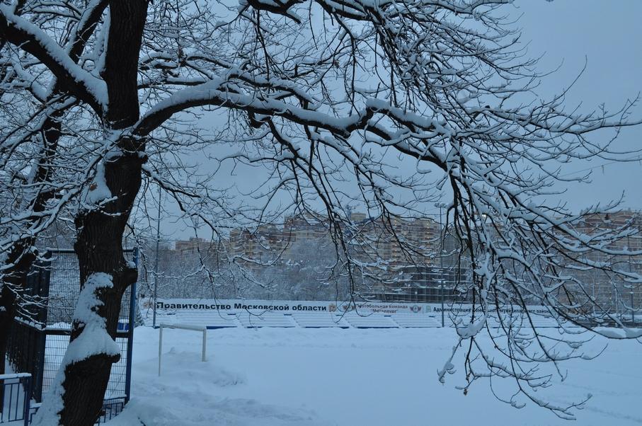 Снежный стадион 13.02.19 - 3.jpg