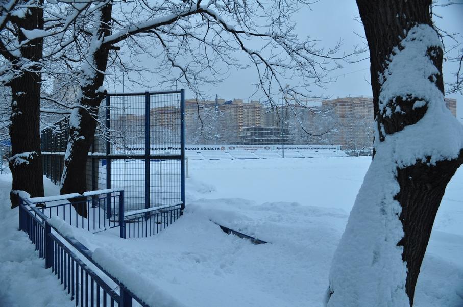 Снежный стадион 13.02.19 - 4.jpg