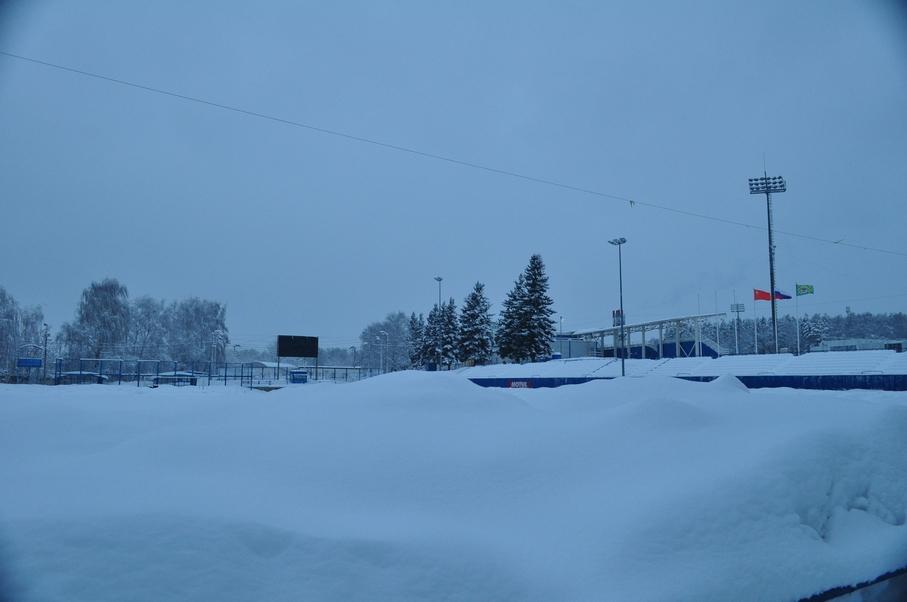 Снежный стадион 13.02.19 - 5.jpg