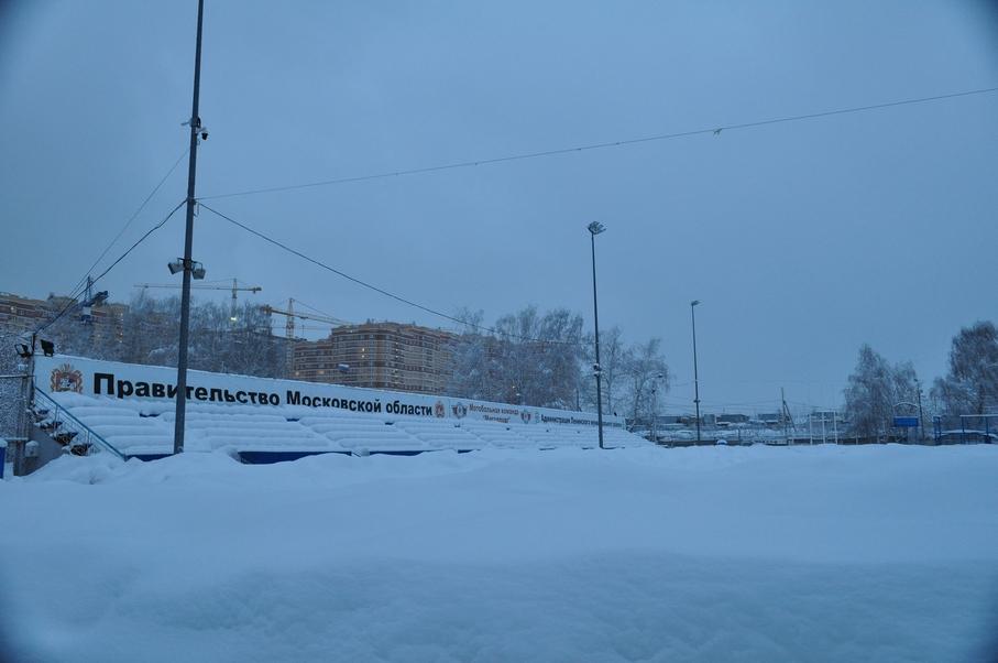 Снежный стадион 13.02.19 - 6.jpg