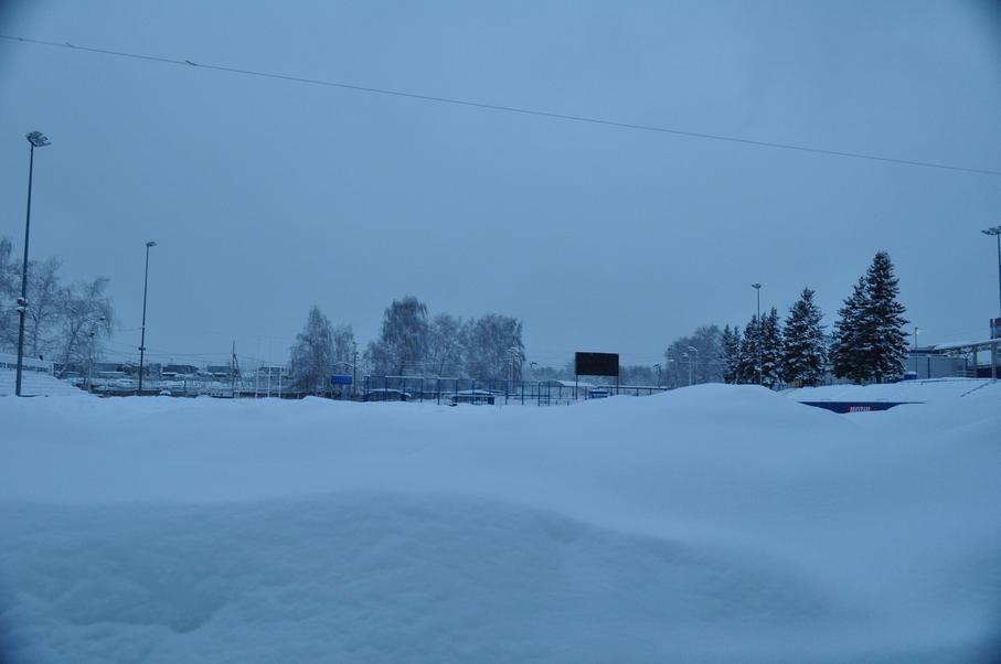 Снежный стадион 13.02.19 - 7.jpg