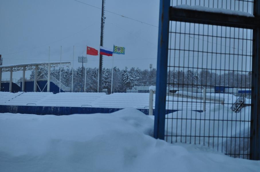 Снежный стадион 13.02.19 - 8.jpg