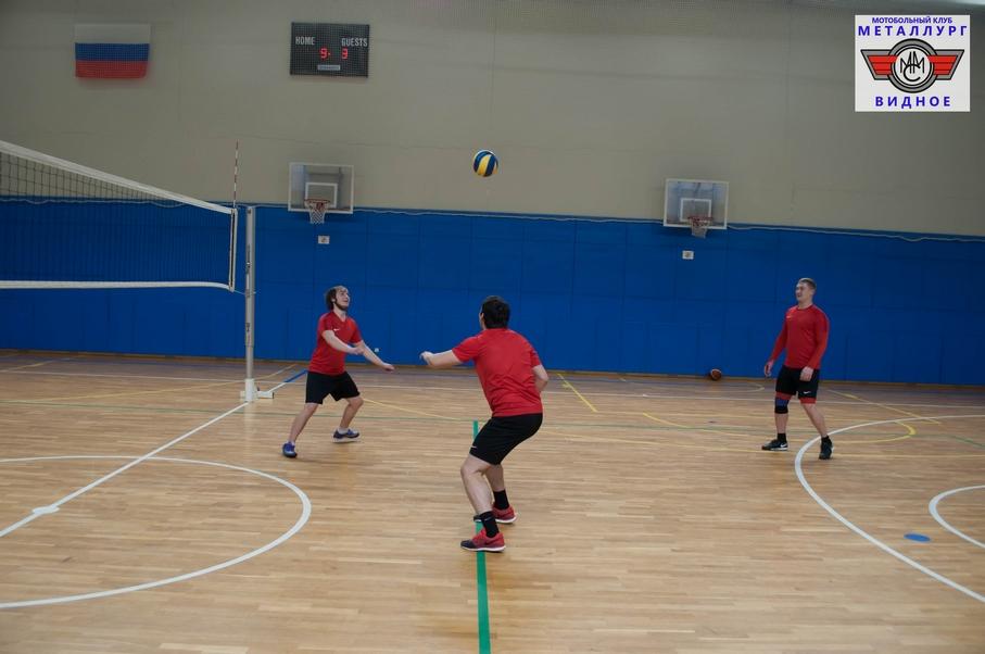 Волейбол 13.03.19 - 1.jpg