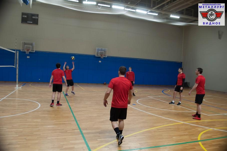 Волейбол 13.03.19 - 10.jpg
