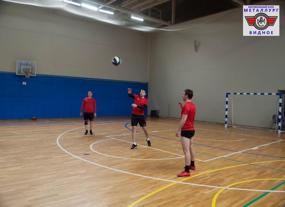 Волейбол 13.03.19 - 11.jpg