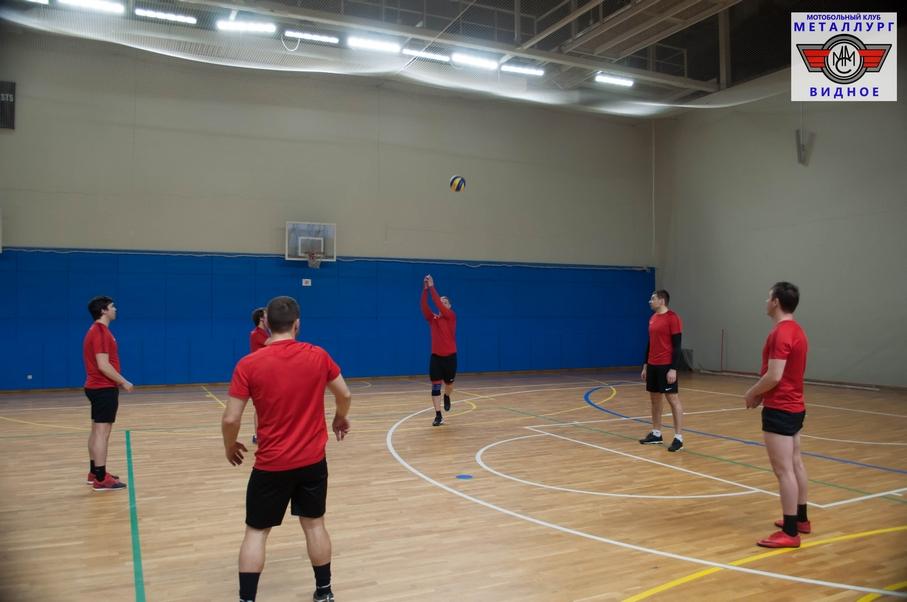 Волейбол 13.03.19 - 12.jpg