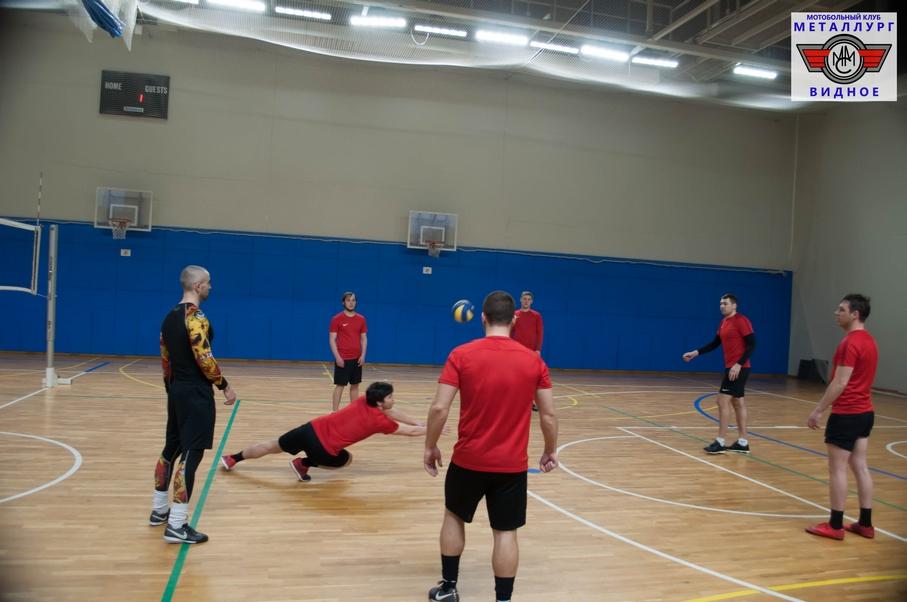 Волейбол 13.03.19 - 13.jpg