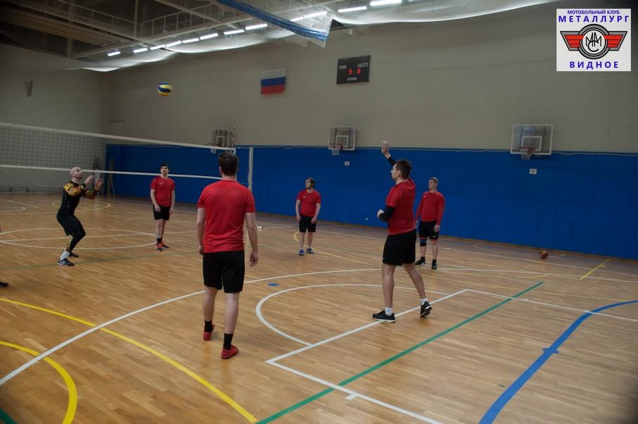 Волейбол 13.03.19 - 14.jpg