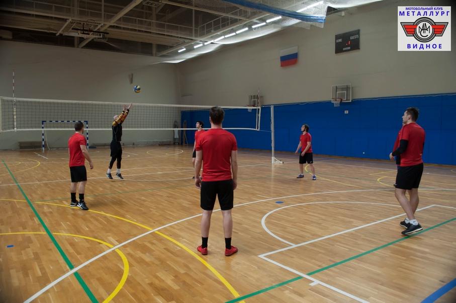 Волейбол 13.03.19 - 15.jpg