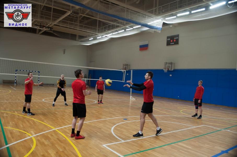 Волейбол 13.03.19 - 16.jpg