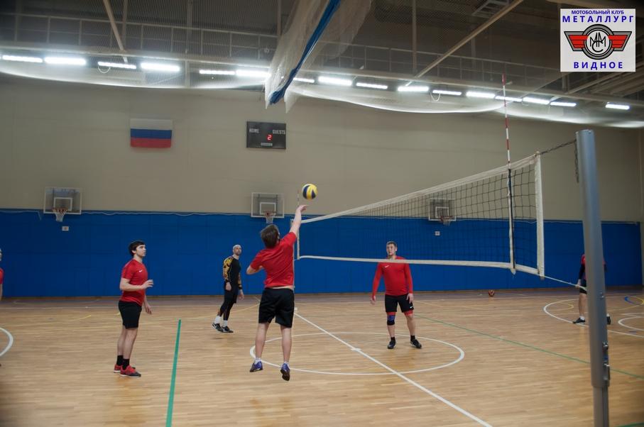 Волейбол 13.03.19 - 17.jpg