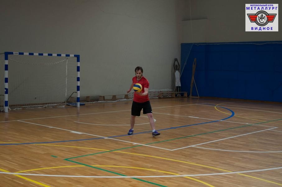 Волейбол 13.03.19 - 19.jpg