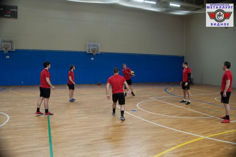 Волейбол 13.03.19 - 2.jpg