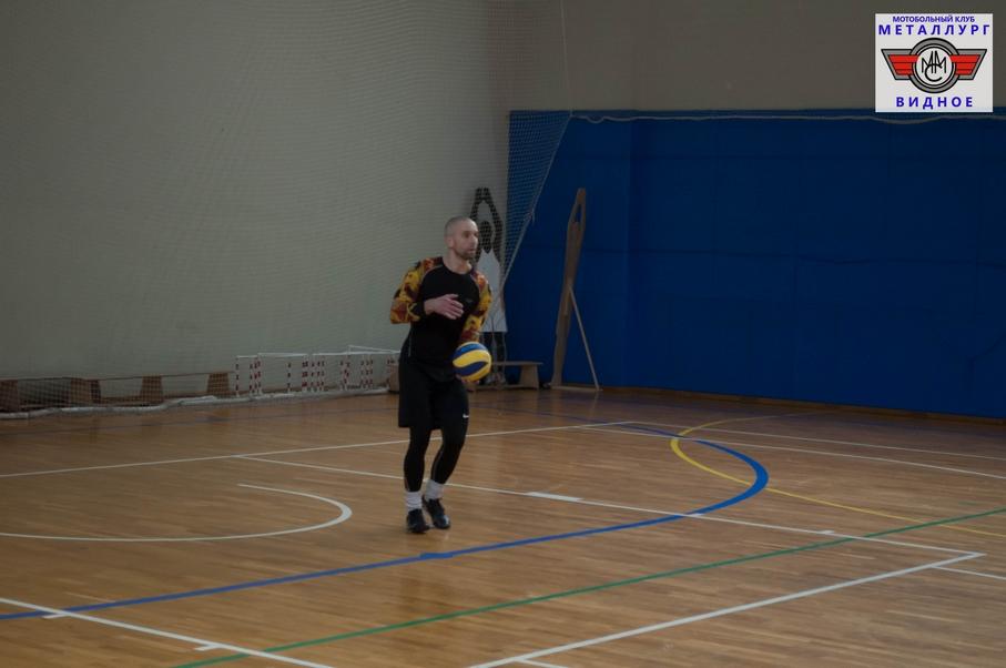 Волейбол 13.03.19 - 20.jpg