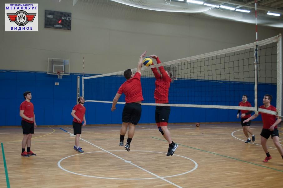 Волейбол 13.03.19 - 21.jpg