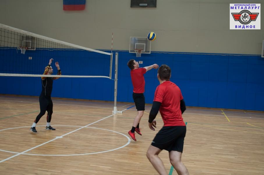 Волейбол 13.03.19 - 22.jpg