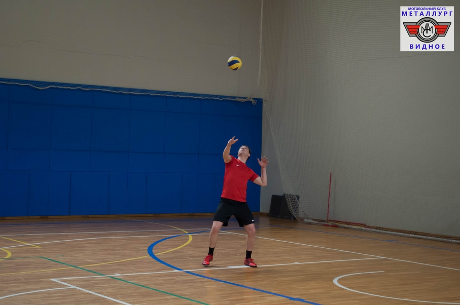 Волейбол 13.03.19 - 23.jpg