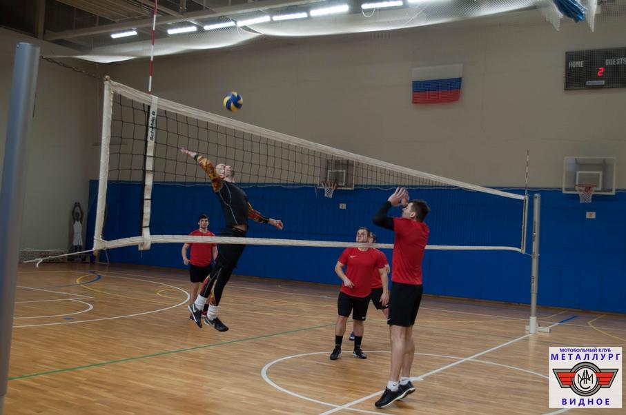 Волейбол 13.03.19 - 24.jpg