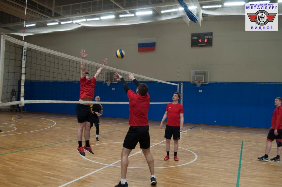 Волейбол 13.03.19 - 25.jpg