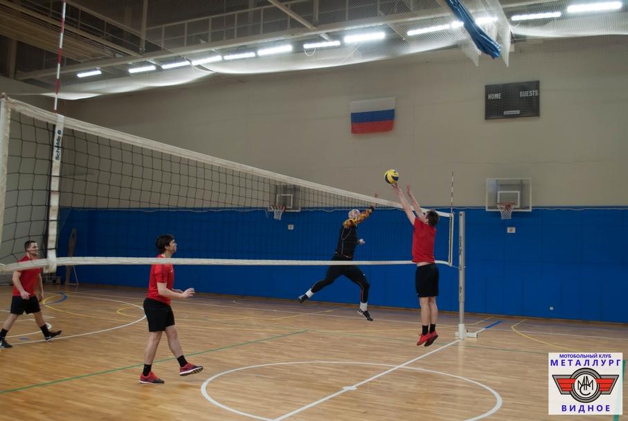 Волейбол 13.03.19 - 26.jpg