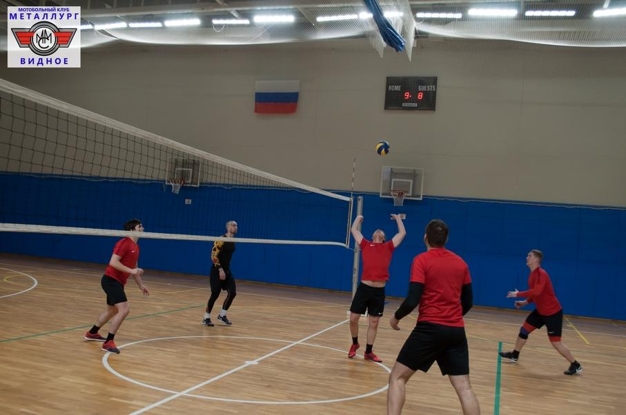 Волейбол 13.03.19 - 27.jpg