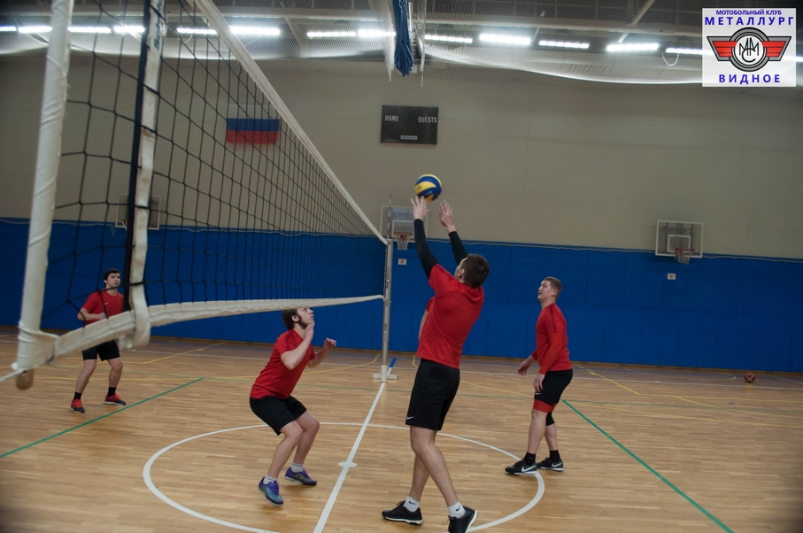 Волейбол 13.03.19 - 28.jpg