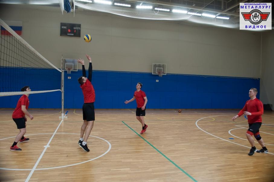 Волейбол 13.03.19 - 29.jpg