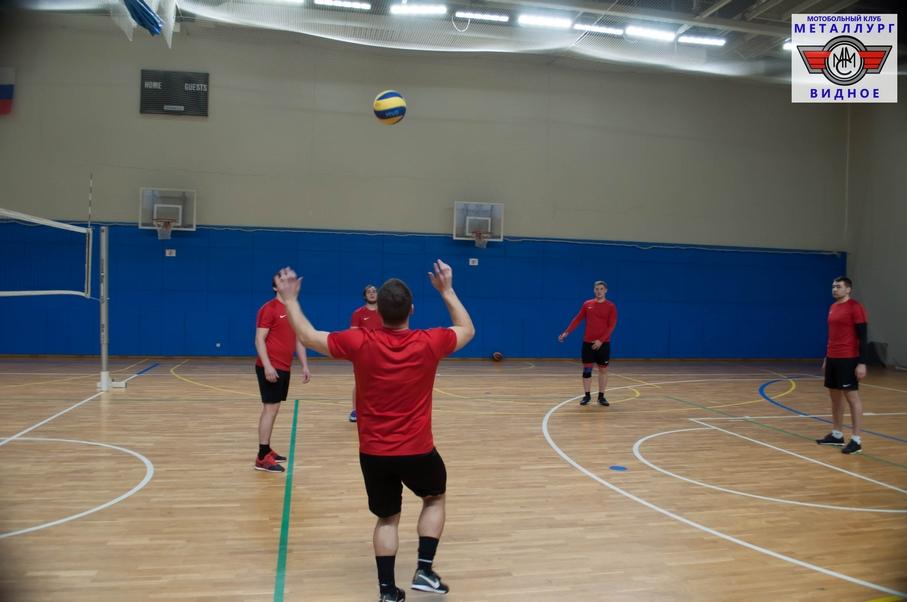 Волейбол 13.03.19 - 3.jpg