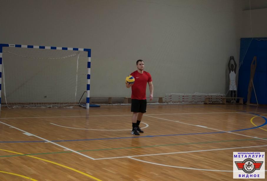 Волейбол 13.03.19 - 30.jpg
