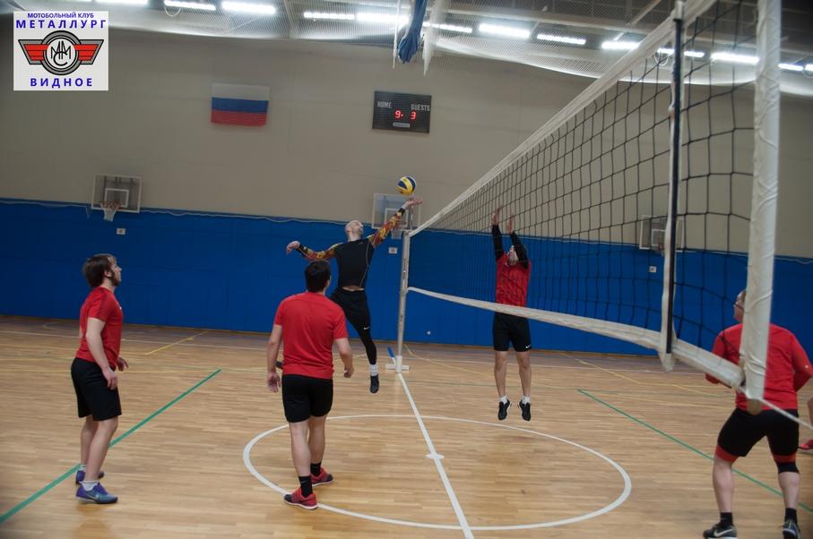 Волейбол 13.03.19 - 31.jpg