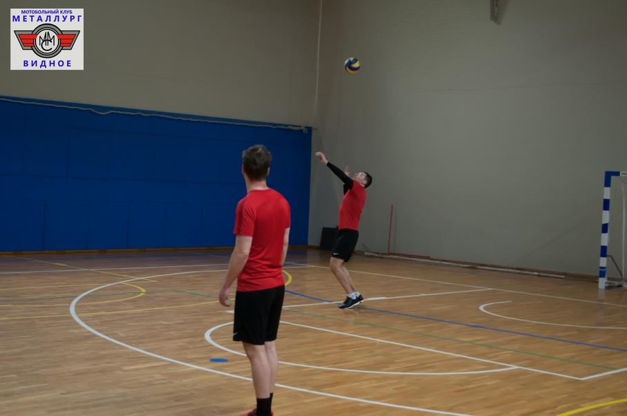 Волейбол 13.03.19 - 32.jpg