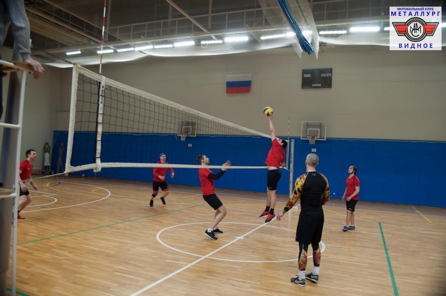 Волейбол 13.03.19 - 33.jpg