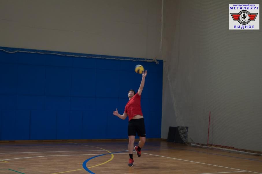 Волейбол 13.03.19 - 34.jpg