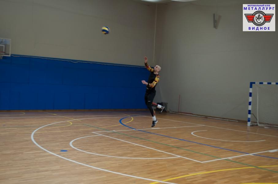 Волейбол 13.03.19 - 35.jpg