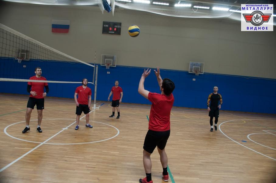 Волейбол 13.03.19 - 36.jpg