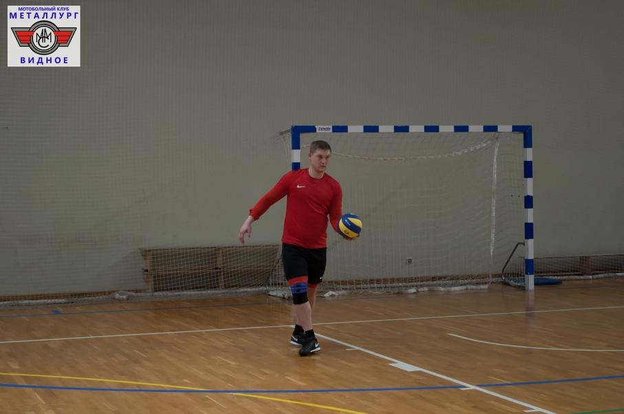 Волейбол 13.03.19 - 37.jpg