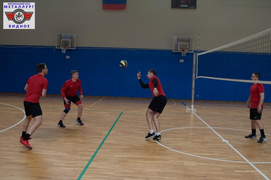 Волейбол 13.03.19 - 38.jpg