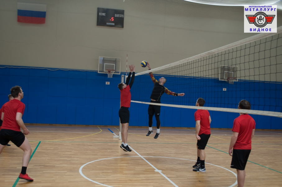 Волейбол 13.03.19 - 39.jpg