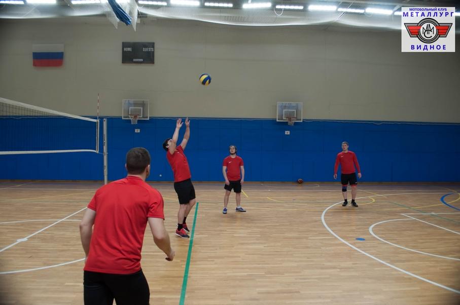Волейбол 13.03.19 - 4.jpg
